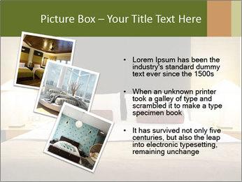 0000085488 PowerPoint Templates - Slide 17