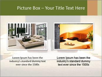 0000085488 PowerPoint Templates - Slide 18
