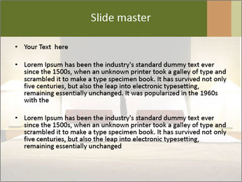 0000085488 PowerPoint Templates - Slide 2