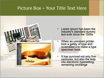 0000085488 PowerPoint Templates - Slide 20