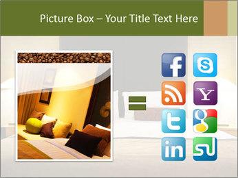 0000085488 PowerPoint Templates - Slide 21