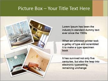 0000085488 PowerPoint Templates - Slide 23