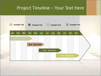 0000085488 PowerPoint Templates - Slide 25