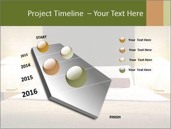 0000085488 PowerPoint Templates - Slide 26