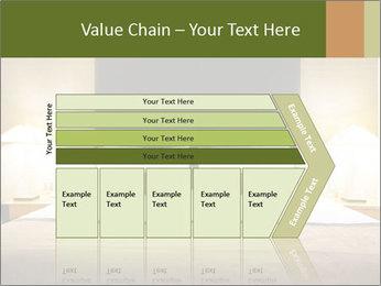 0000085488 PowerPoint Templates - Slide 27