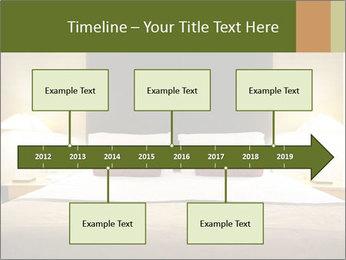 0000085488 PowerPoint Templates - Slide 28