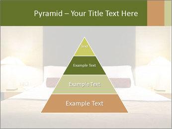 0000085488 PowerPoint Templates - Slide 30