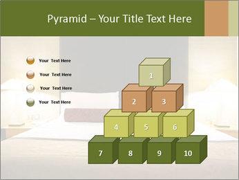 0000085488 PowerPoint Templates - Slide 31