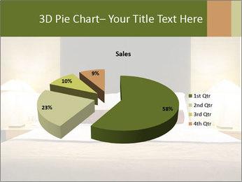 0000085488 PowerPoint Templates - Slide 35