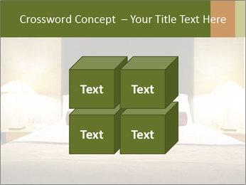 0000085488 PowerPoint Templates - Slide 39