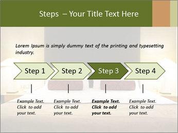 0000085488 PowerPoint Templates - Slide 4
