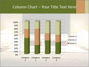 0000085488 PowerPoint Templates - Slide 50