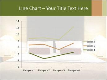 0000085488 PowerPoint Templates - Slide 54
