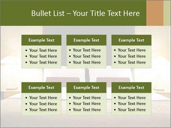 0000085488 PowerPoint Templates - Slide 56