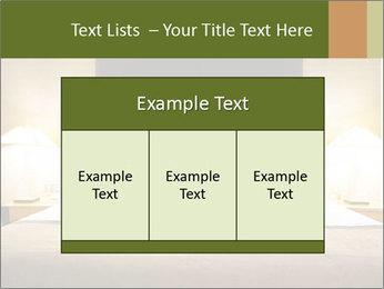 0000085488 PowerPoint Templates - Slide 59