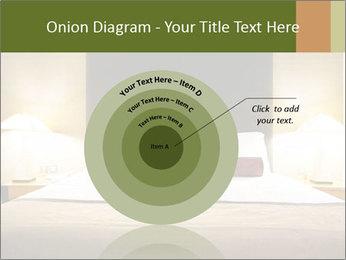 0000085488 PowerPoint Templates - Slide 61