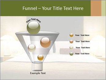 0000085488 PowerPoint Templates - Slide 63