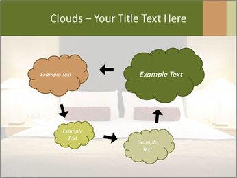 0000085488 PowerPoint Templates - Slide 72