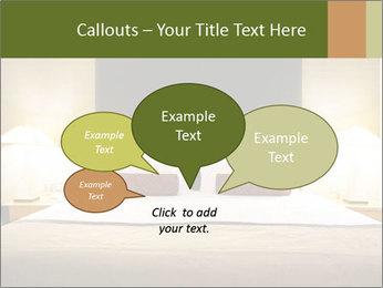 0000085488 PowerPoint Templates - Slide 73