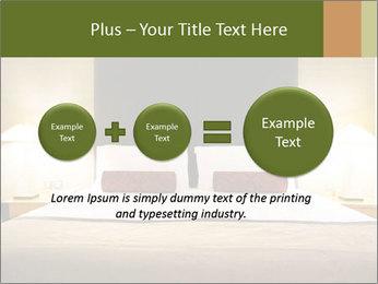 0000085488 PowerPoint Templates - Slide 75