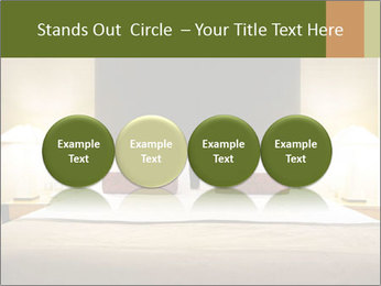 0000085488 PowerPoint Templates - Slide 76