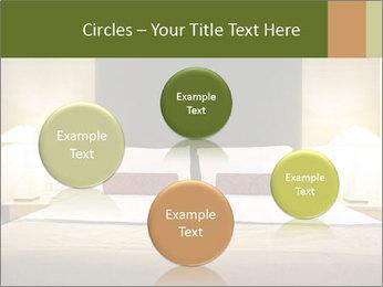0000085488 PowerPoint Templates - Slide 77