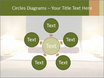 0000085488 PowerPoint Templates - Slide 78