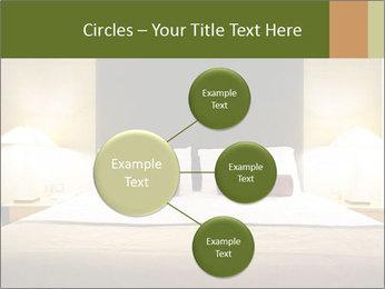 0000085488 PowerPoint Templates - Slide 79