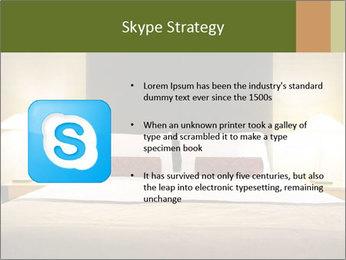 0000085488 PowerPoint Templates - Slide 8