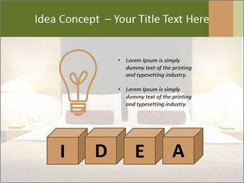 0000085488 PowerPoint Templates - Slide 80