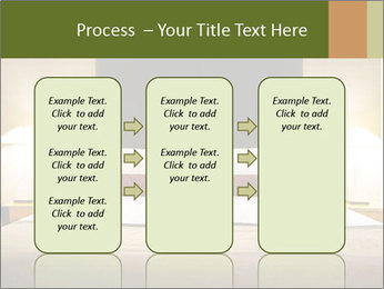 0000085488 PowerPoint Templates - Slide 86