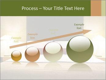 0000085488 PowerPoint Templates - Slide 87