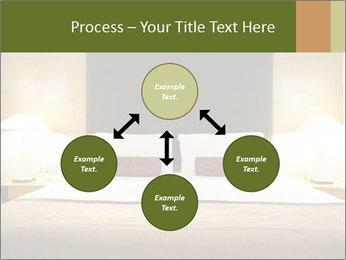 0000085488 PowerPoint Templates - Slide 91