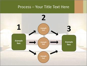 0000085488 PowerPoint Templates - Slide 92