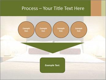 0000085488 PowerPoint Templates - Slide 93