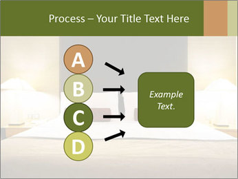 0000085488 PowerPoint Templates - Slide 94