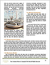0000085488 Word Template - Page 4
