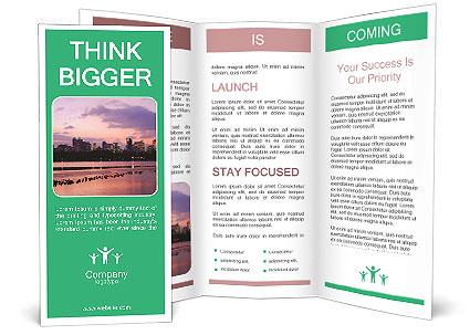 0000085489 Brochure Template