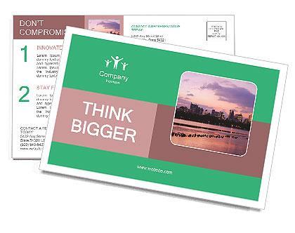 0000085489 Postcard Template