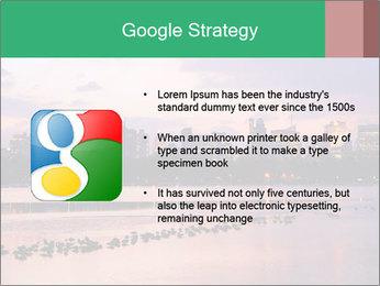 0000085489 PowerPoint Template - Slide 10