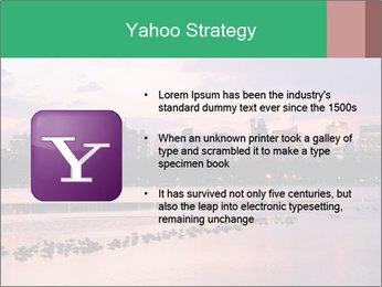 0000085489 PowerPoint Template - Slide 11