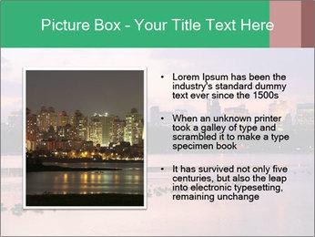 0000085489 PowerPoint Template - Slide 13