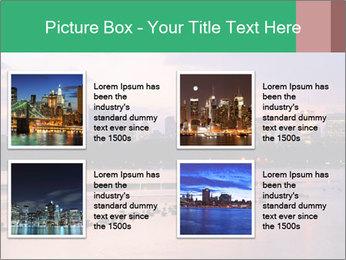 0000085489 PowerPoint Template - Slide 14