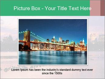 0000085489 PowerPoint Template - Slide 15