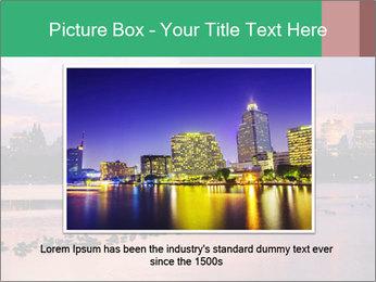 0000085489 PowerPoint Template - Slide 16