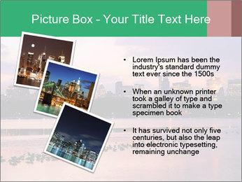0000085489 PowerPoint Template - Slide 17