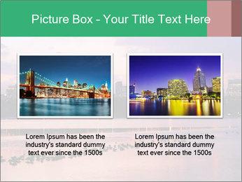 0000085489 PowerPoint Template - Slide 18