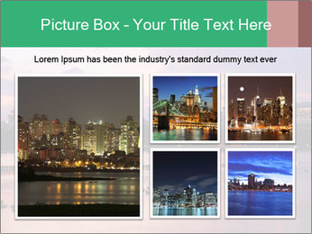 0000085489 PowerPoint Template - Slide 19
