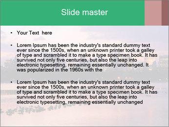0000085489 PowerPoint Template - Slide 2