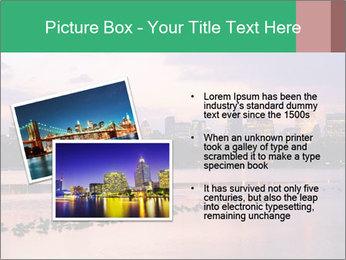 0000085489 PowerPoint Template - Slide 20